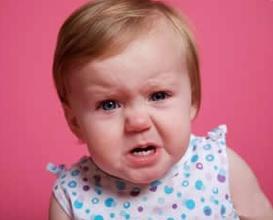 是什么引起了儿童抽动症?