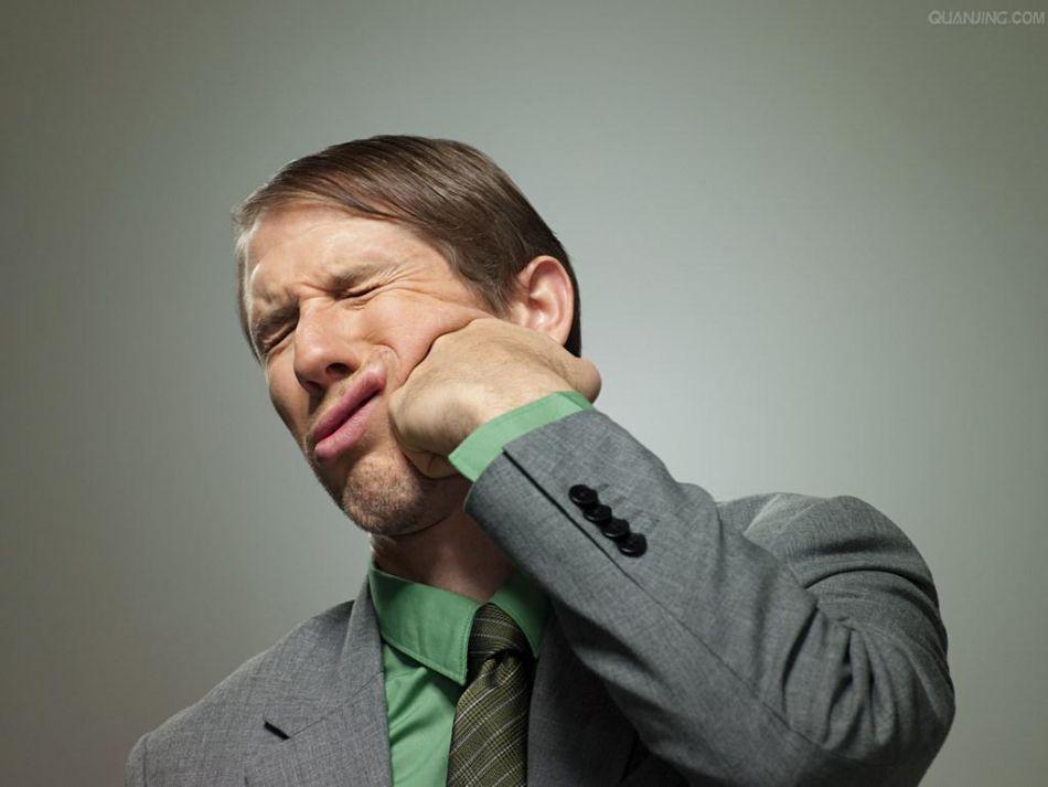 癫痫病治疗有哪些误区
