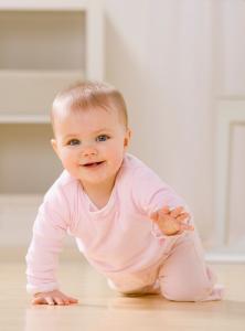 小儿多动症能预防吗?
