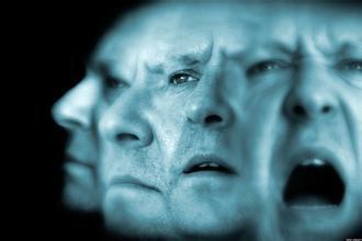 精神分裂症患者的饮食禁忌有些什么