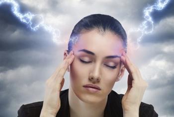 精神分裂的常见治疗方法有哪些呢