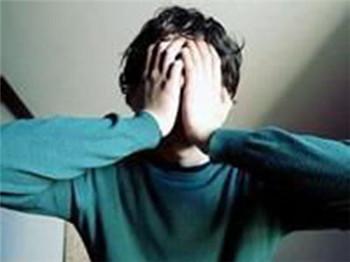 注意!出现这5个表现,可考虑为精神分裂症的前兆