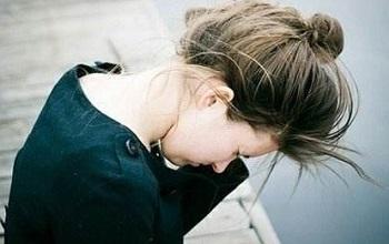 神经官能症症状有哪些呢