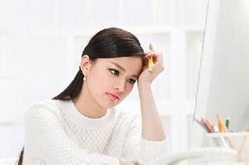 治疗焦虑症的常用方法有哪些