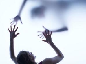 焦虑症患者如何饮食对治疗有帮助