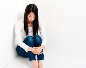 能缓解焦虑症的食物有哪些