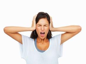 焦虑症出现后带来哪些危害