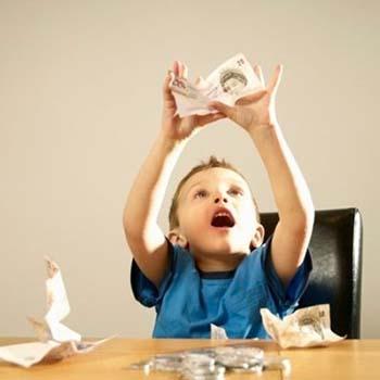 儿童焦虑症该怎样治疗呢?