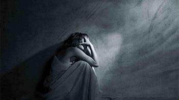 焦虑症的预防方法主要有哪些