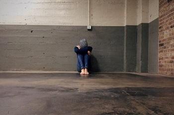 精神病包括哪些症状?