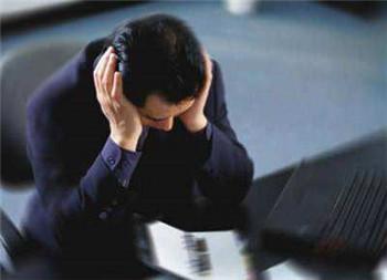 精神疾病可以预防:请留意这8种早期症状