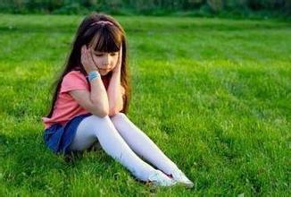 强迫症的症状表现都有哪些