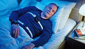 夜间失眠如何治疗