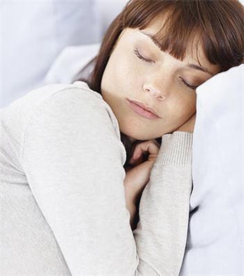 青少年为什么还会严重失眠