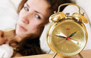 得了失眠症怎么办