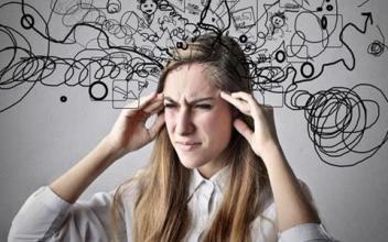 常见的引起神经衰弱的因素都有哪些