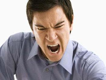 神经衰弱都有哪些危害出现