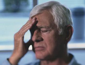 神经衰弱调理怎样更有利于老年人治疗?