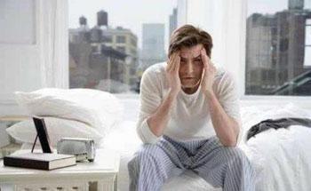 神经衰弱的症状有哪些?