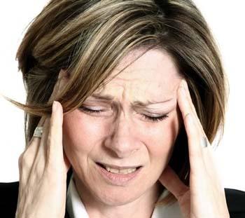头晕引起失眠给人造成的影响有哪些
