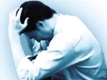 经常头痛需要注意哪些问题