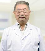 刘福源教授简介