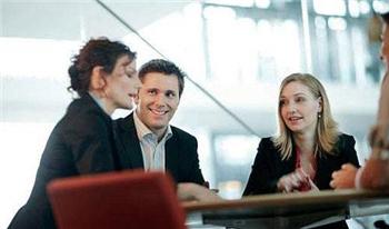 职场人际关系与沟通技巧