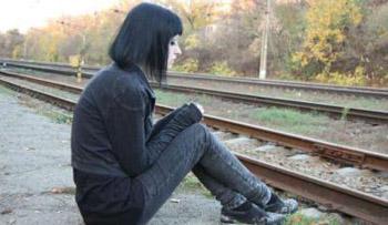 患上抑郁症有哪些早期症状