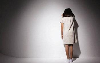 抑郁症疾病的成因会是么呢
