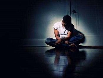 抑郁症患者的症状体现有哪些呢?