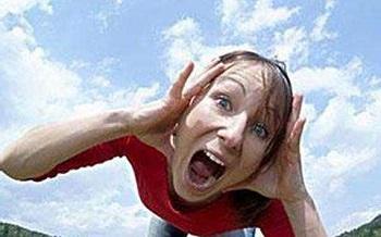 躁狂症的日常护理措施有哪些