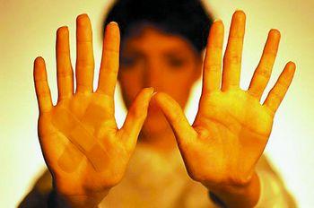 更年期女性精神障碍的心理治疗方法