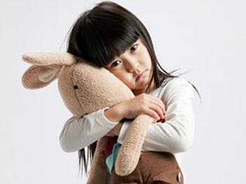儿童要如何预防自闭症的出现