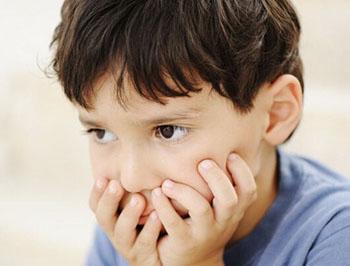 自闭症会对患者带来哪些伤害